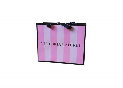 Darčeková taštička Victorias Secret Small
