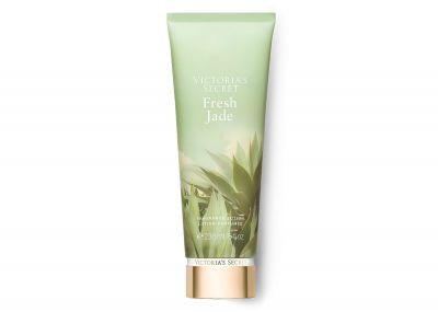 Fragrance Lotion Fresh Oasis Victorias Secret (Fresh Jade)
