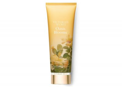 Fragrance Lotion Fresh Oasis Victorias Secret (Oasis Blooms)