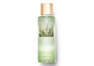 Fragrance Mist Fresh Oasis Victorias Secret (Fresh Jade)