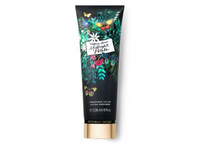 Telové mlieko Victorias Secret Wonder Garden (Midnight Petals)