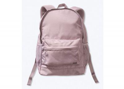 Batoh Victorias Secret Pink Classic (Dreamy Lilac)