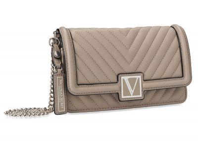 Málá kabelka Victorias Secret (Grey)