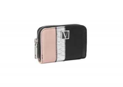 Mini peňaženka Victorias Secret (Exotic Mix)