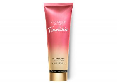 Victorias Secret Fragrance Lotion (Temptation)