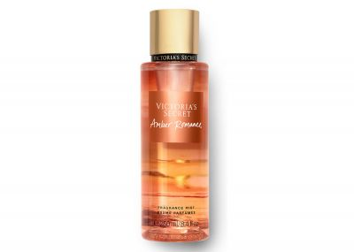 Victorias Secret Fragrance mist (Amber Romance)
