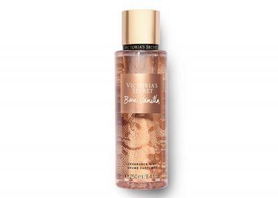 Victorias Secret Fragrance mist (Bare Vanilla)