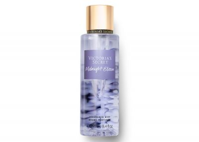 Victorias Secret Fragrance mist (Midnight Bloom)